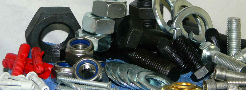 Engineering, Silicone & Bearing Supplies
